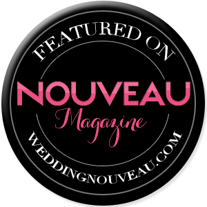 NouveauMag-Featured-Button-300x300