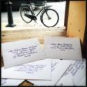 Bike2_Lavender_tuccicursive