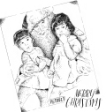 christmas2104insta
