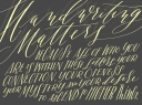 HandwritingMattersnoinsta
